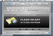 Flash'In'App Programmation
