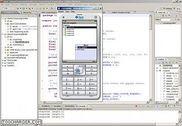 IzyNFC Programmation