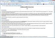 LibMusicXML Programmation