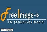 FreeImage Programmation