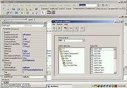 Delphi ZIP Component ZipForge Programmation