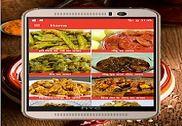 Achar(Pickle) Recipes in Hindi Maison et Loisirs