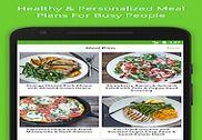 Mealime - Healthy Meal Plans Maison et Loisirs