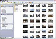 Web Gallery Builder Internet