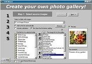 12345  Good Photo Gallery Wizard Internet