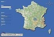 France 96 Education