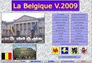 La Belgique Education