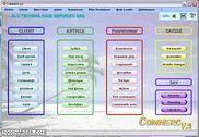 Commercya Finances & Entreprise
