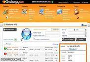 ChallengePlus Finances & Entreprise