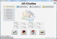 AE-Gestion (Garage) Finances & Entreprise