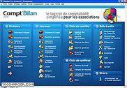 Compt'Bilan Asso 2010 Finances & Entreprise