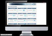 RESAMANIA Finances & Entreprise