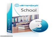 Airmessoft school