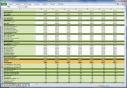 Budgex Finances & Entreprise