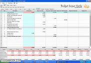 BudgetSuperFacile Finances & Entreprise