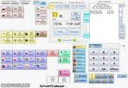 Smartcaisse_Suisse Finances & Entreprise