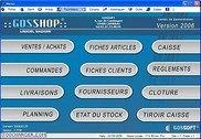 GoSshop Finances & Entreprise