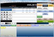 MCS-Cash Finances & Entreprise