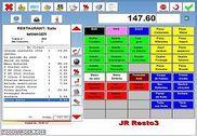 JR Caisse Resto Finances & Entreprise