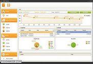 Wallet Balance Finances & Entreprise