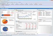 MS Comptes Bancaires Finances & Entreprise