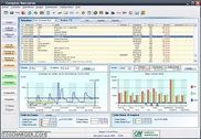 Comptes Bancaires Ymsoft