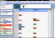 EasySolde Finances & Entreprise