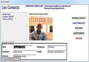 CARNET-CONTACTS_2.0 Bureautique