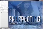 PROSPECTING - Gestion des Prospects Bureautique