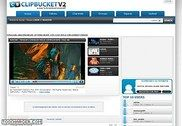 ClipBucket CMS vidéo PHP
