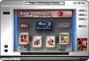 Super DVDtheque Renew Maison et Loisirs