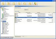 PowerFolder Utilitaires