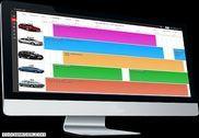 CalendrCar Finances & Entreprise