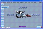 Gestion location auto Finances & Entreprise