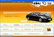 Assafwa Rent Finances & Entreprise