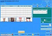 TextiShop Finances & Entreprise