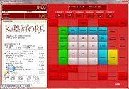 Kas'Store Finances & Entreprise