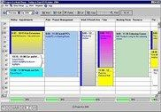 Project-Eo Multi Diary Finances & Entreprise