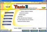 Yanis Finances & Entreprise