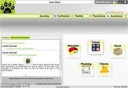 Aseo-soft Finances & Entreprise
