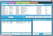 Stock-Pratique (gestion de stock pour Excel)