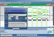 Easy-Planning Bureautique