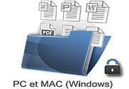 Quickworkbook V6 Pro (document sécurisé) Bureautique