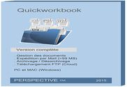 Quickworkbook V5