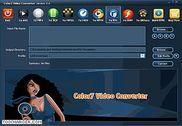 lecteur vga compatible avec youcam gratuit