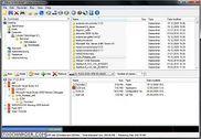 CDBurnerXP Utilitaires