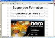 Tutoriel Nero Informatique