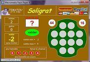 Timatou_soligrat Jeux