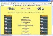 AIDEBAC - Histoire Lettres et sciences sociales