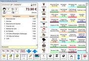 Facile_Resto Finances & Entreprise